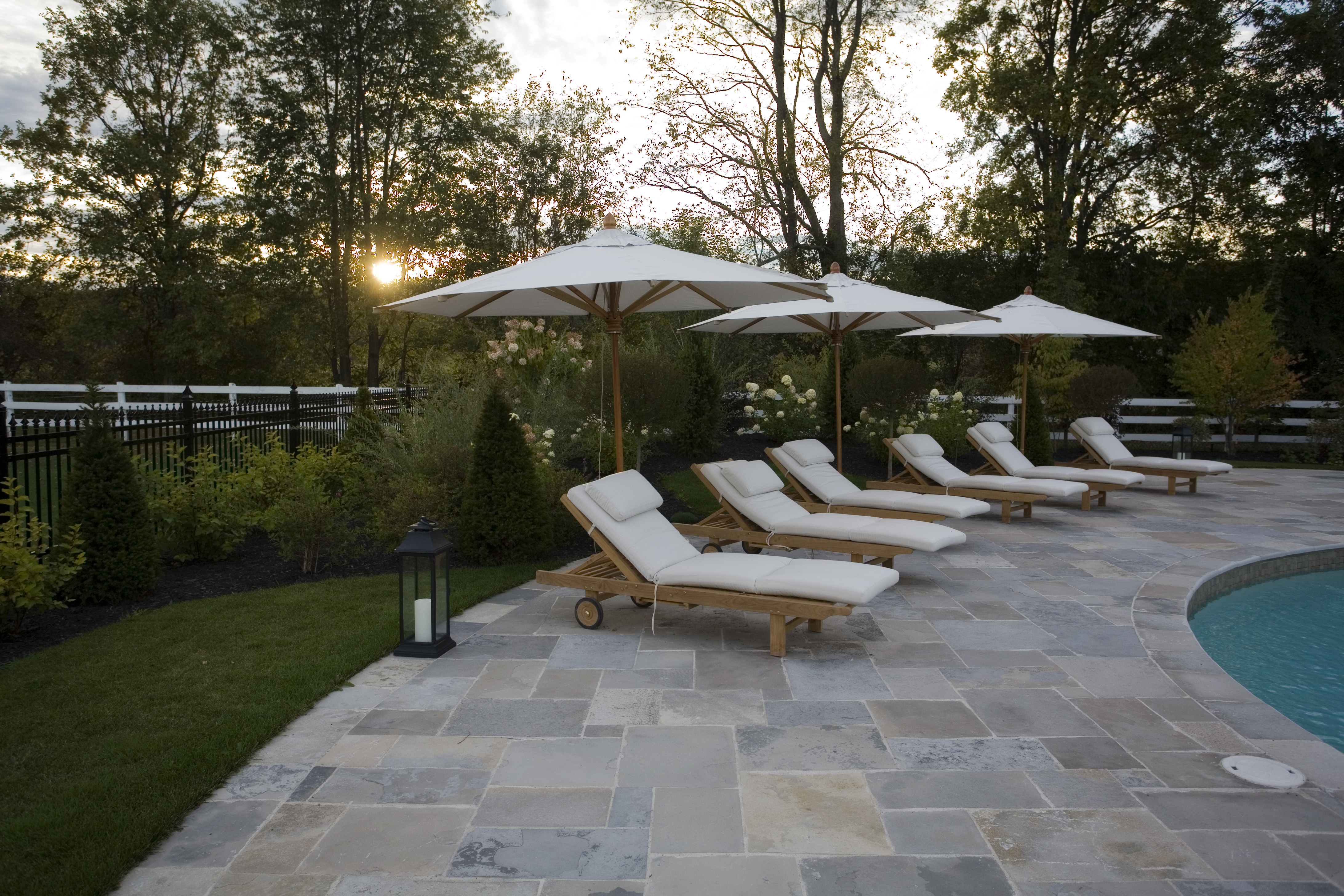 groupe paramount blog all about landscaping